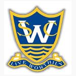 Weribee Secondary College