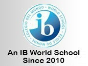 IB world school.jpg