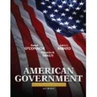 AP American Government-200.jpg